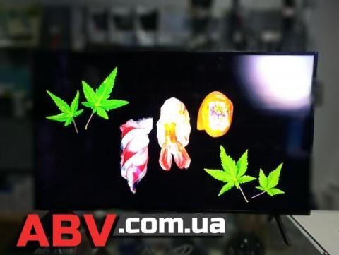 Купить телевизор Самсунг в интернет магазине