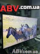 Купить телевизор 32 дюйма в Днепропетровске