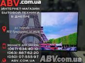 Телевизор Samsung UE43NU7192 обзор