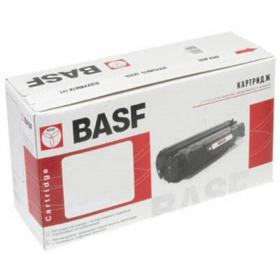 Картридж BASF для MINOLTA PagePro 1300W/1350W/1380 (KT-T1300X-1710566)