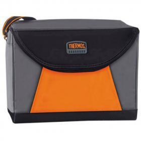 Термосумка Thermos Geo Trek 20 Orange (163565 Orange)
