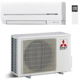 Кондиционер Mitsubishi Electric Standard inverter (MSZ-SF25VE3/MUZ-SF25VE)