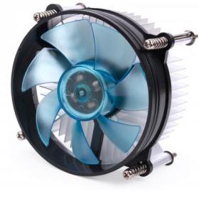 Кулер для процессора Vinga Q4