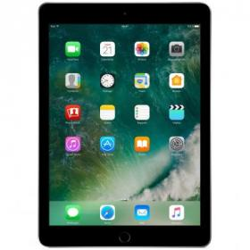 Планшет Apple iPad A1822 Wi-Fi 128Gb Space Grey (MP2H2RK/A)