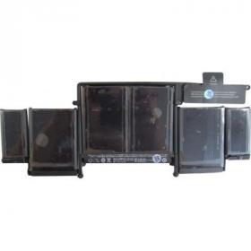 Аккумулятор для ноутбука Apple Apple A1493 71.8Wh (6330mAh) 6cell 11.34V Li-ion (A47075)