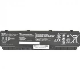 Аккумулятор для ноутбука ASUS Asus A32-N55 5200mAh 6cell 11.1V Li-ion (A41620)
