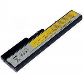 Аккумулятор для ноутбука Lenovo Lenovo IdeaPad G460 L10P6F21 5600mAh (62Wh) 6cell 11.1V Li-i (A41977)