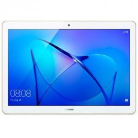"""Планшет Huawei MediaPad T3 10"""" LTE Gold (AGS-L09 gold)"""