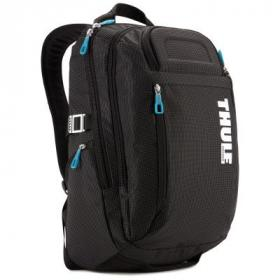 Рюкзак Thule Crossover 21L MacBook Backpack (TCBP115K)
