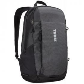 Рюкзак для ноутбука Thule EnRoute 18L (Black) (TEBP215K)