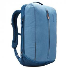 Рюкзак Thule Vea 21L (Light Navy) (TVIH116LNV)