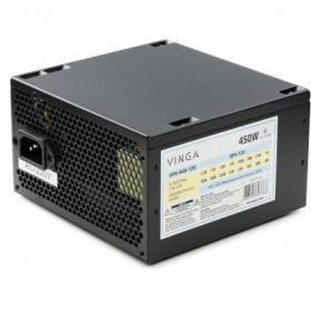 Блок питания Vinga 450W (VPS-450-120)