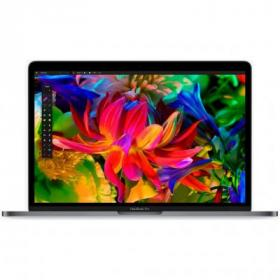 Ноутбук Apple MacBook Pro TB A1707 (Z0UC000CR)
