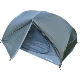 Палатка MOUSSON AZIMUT 2 KHAKI (7769)