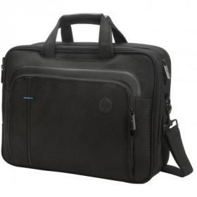 """Сумка для ноутбука HP 15.6"""" SMB Topload чорна (T0F83AA)"""