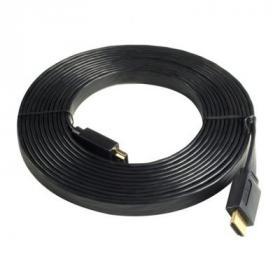 Кабель мультимедийный HDMI to HDMI 1.8m SVEN (01300131)