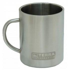 Термокружка Terra Incognita T-Mug 300 (4823081504634)