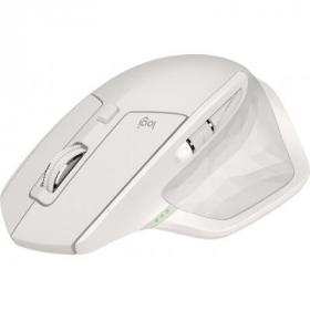 Мышка Logitech MX Master 2S Light gray (910-005140)