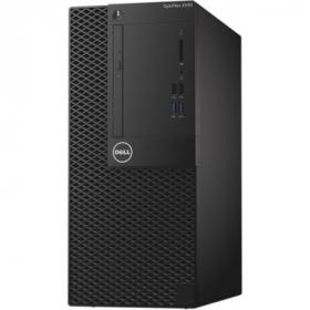 Компьютер Dell OptiPlex 3050 MT S2 (S0151O3050MTCEE)