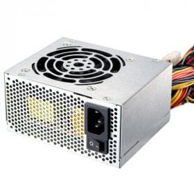 Блок питания Seasonic 300W (SSP-300SFB)