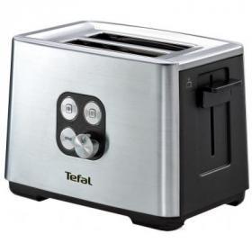 Тостер TEFAL TT420D30