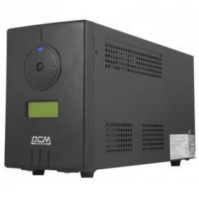 Источник бесперебойного питания Powercom INF-1500, 1050Вт (INF-1500)