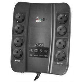 Источник бесперебойного питания Powercom SPD-1000N