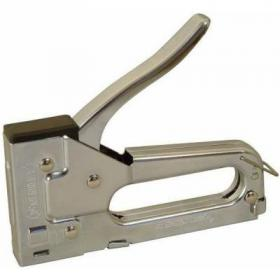 Степлер строительный Stanley Light Duty для скоб типа а(4-10 мм) (6-TR45)