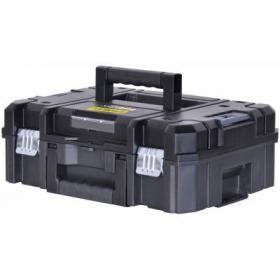 Ящик для инструментов DeWALT DWST1-70703