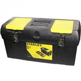 Ящик для инструментов Stanley 610х270х284мм. (1-92-067)