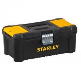 Ящик для инструментов Stanley ESSENTIAL, 19 (482x254x250мм) (STST1-75521)