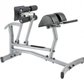 Атлетическая скамья Body-Solid NRCH