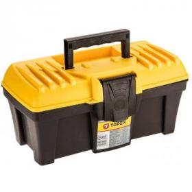 Ящик для инструментов Topex 18 '' (79R122)
