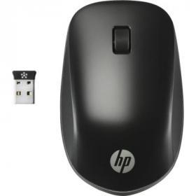 Мышка HP Ultra Mobile (H6F25AA)