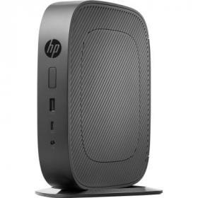 Компьютер HP T530 (2RC29EA)