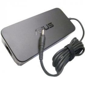 Блок питания к ноутбуку ASUS 180W 19.5V, 9.23A, разъем 5.5/2.5, F Slim-корпус (ADP-180MB)