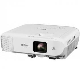Проектор EPSON EB-990U (V11H867040)