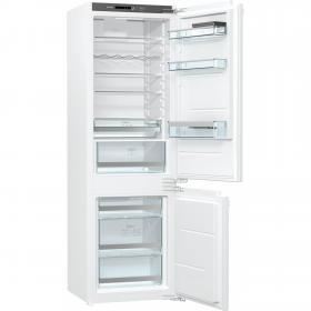 Встр. холодильник GORENJE NRKI 2181 A1