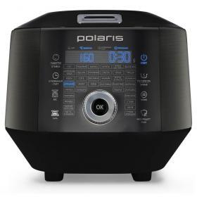 Мультиварки POLARIS EVO 0446DS