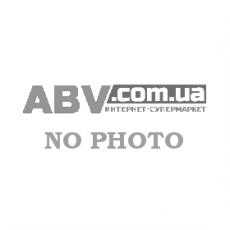 Картридж Vinga HP CF233Awith chip (V-L-HCF233A)