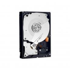 "Жесткий диск 3.5""  500Gb Western Digital (WD5003ABYX)"