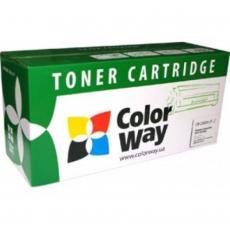 Картридж ColorWay для Samsung ML-1710D3/SCX-4100D3 (CW-S4100N/CW-S4100M)