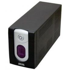 Источник бесперебойного питания IMD-1025 AP Powercom
