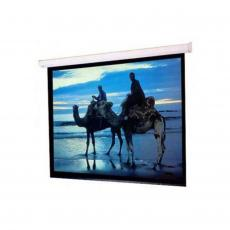 Проекционный экран M120VSR-PRO Premium SRM ELITE SCREENS (M120VSR-PRO)