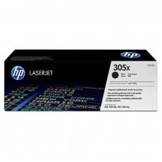 Картридж HP LJ 305X black max (CE410X)