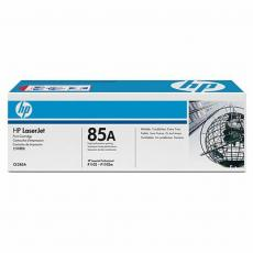 Картридж HP LJ P1102/ 1102w/M1132/M1212nf (CE285AF)