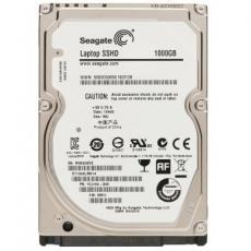 """Жесткий диск для ноутбука 2.5"""" 1TB Seagate (ST1000LM014)"""