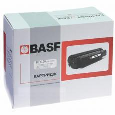 Картридж BASF для BROTHER HL-2230/2240 (BD420)