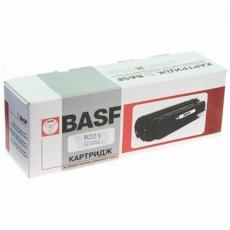 Картридж BASF для HP CLJ M276n/nw M251n/nw Yellow (B212)