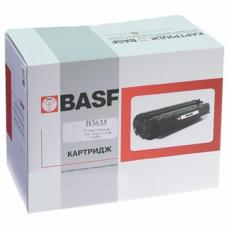 Картридж BASF для XEROX Phaser 3635MF (B3635)